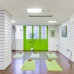 Yoga-and-co-TRY&DO-12