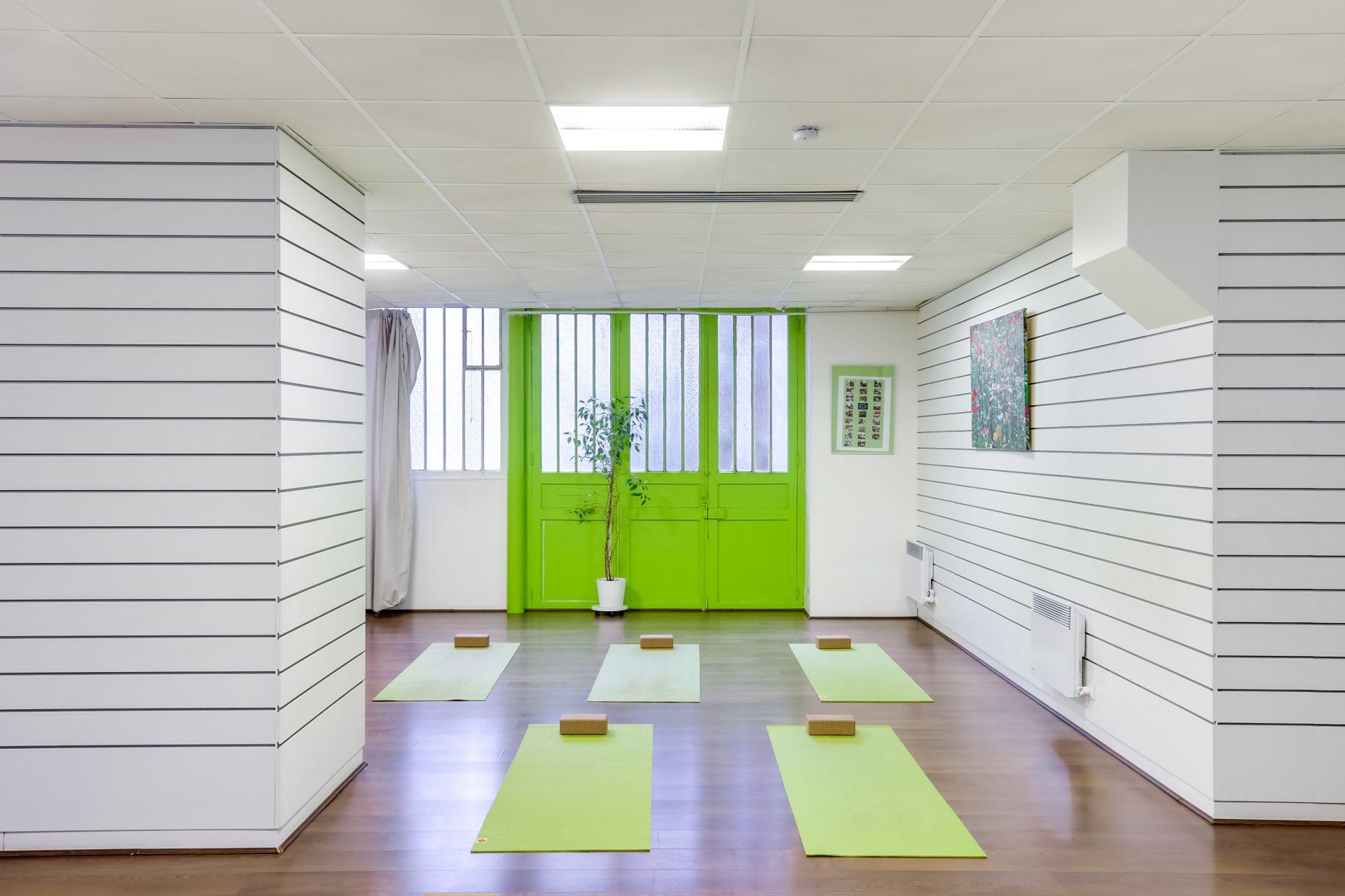Accueil - Yoga   coYoga   co » Yoga pour tous 18f57a3be4a