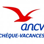 logo_ancv_cv