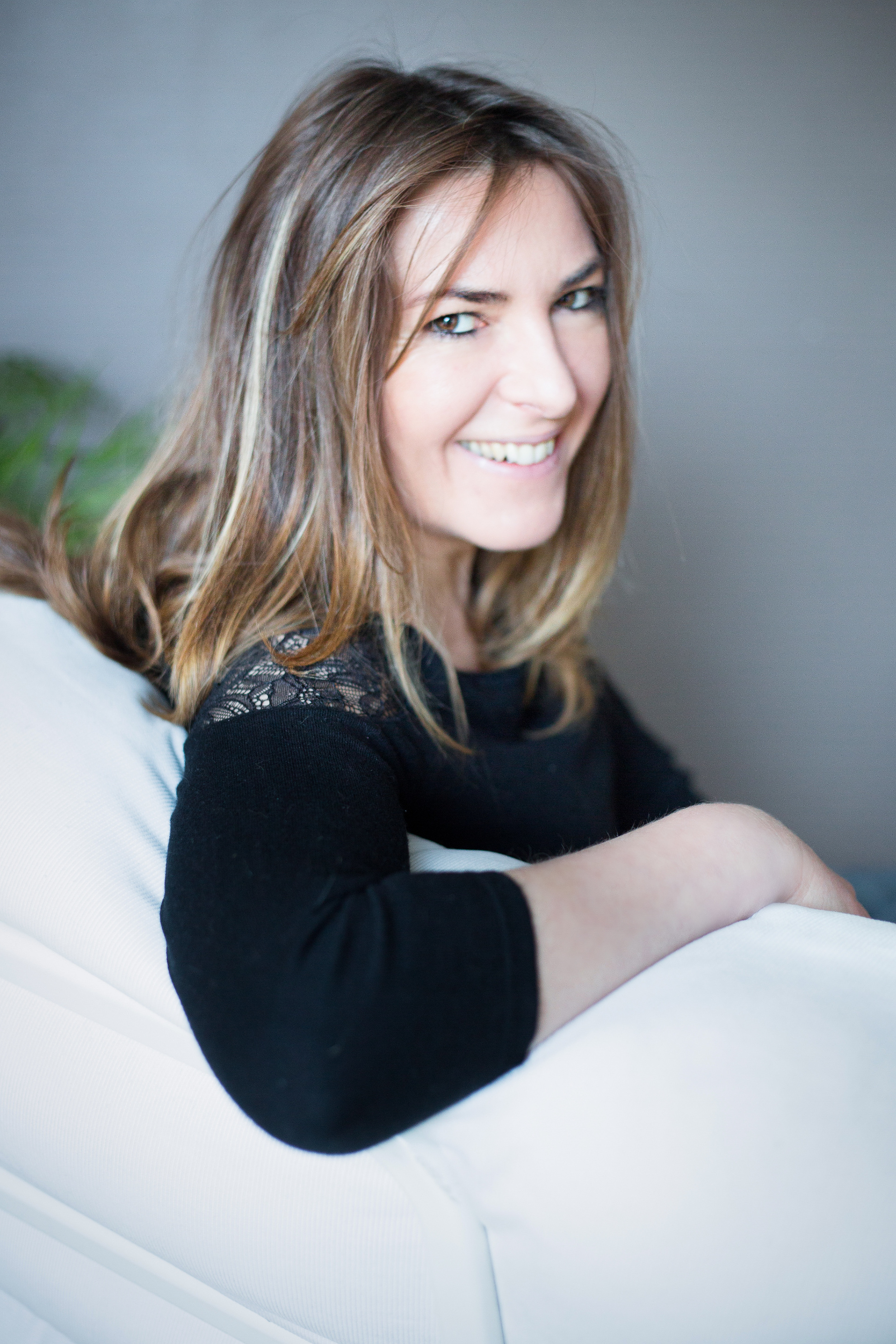 Nathalie FERRON IMAGE